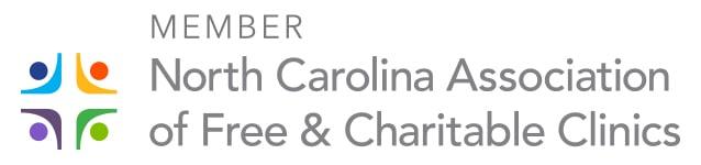 NCFCC_Member
