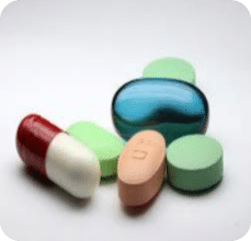 1-Day-of-Medications