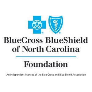 BlueCross_BlueShield_of_NC_Foundation