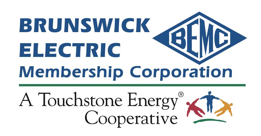 Brunswick_Electric_Membership_Corporation