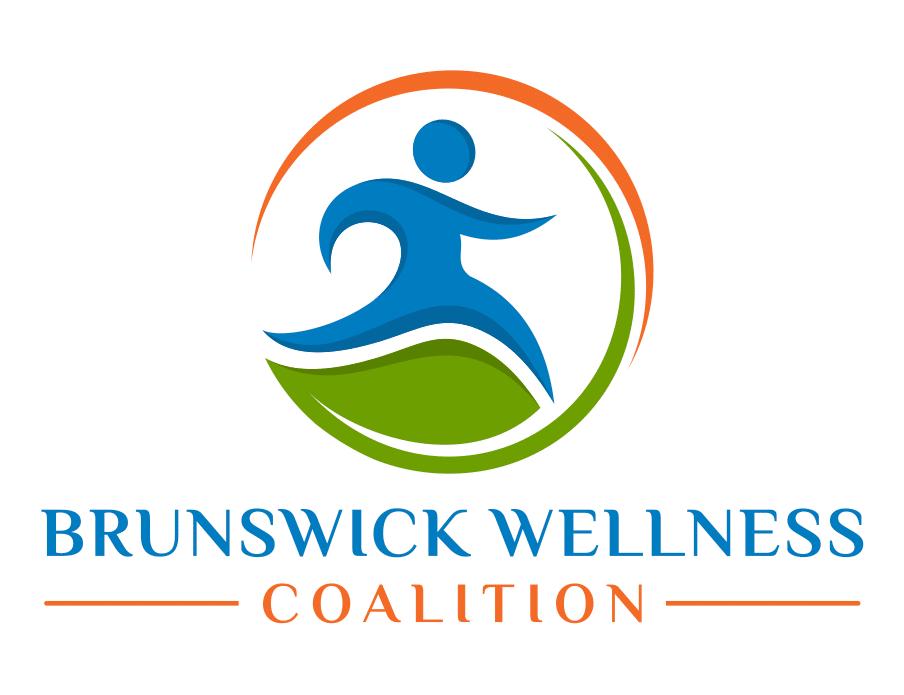 Brunswick_Wellness_Coalition
