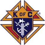 Knights_of_Columbus_Sacred_Heart