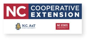 NC_Cooperative_Extension