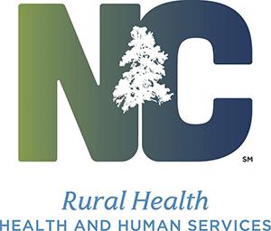 NC_Office_Rural_Health