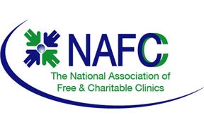 National_Association_Free_Charitable_Clinics