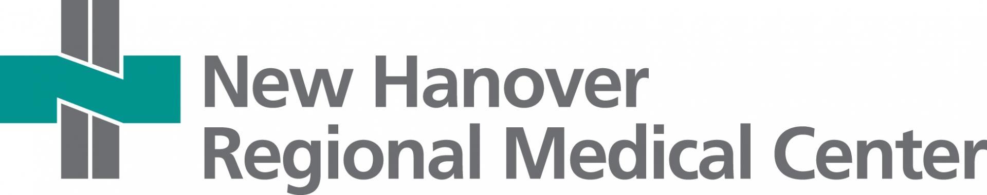 New_Hanover_Regional_Medical_Center