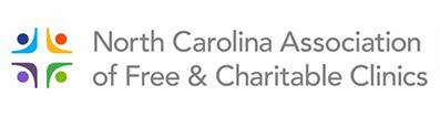 North_Carolina_Association_Free_Charitable_Clinics
