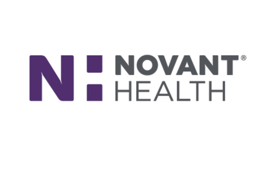 Novant_Health