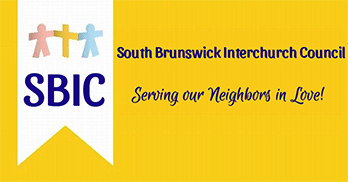 South_Brunswick_Interchurch_Council