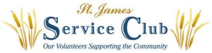 St_James_Service_Club