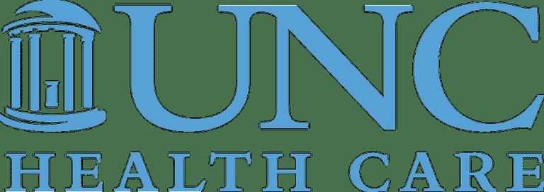 UNC_Health_Care