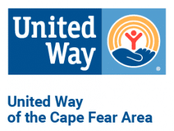 United_Way_Cape_Fear